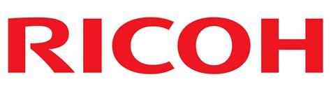 best ricoh ricoh logo logo brands for free hd 3d