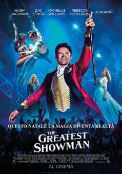 the greatest showman 2017 movie free download 720p bluray