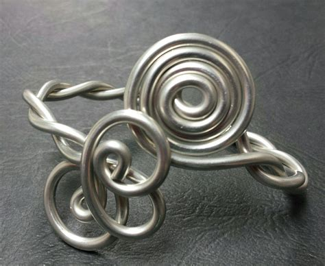 silver solder for jewelry silver jewelry silver bracelet cuff lightweight silver solder