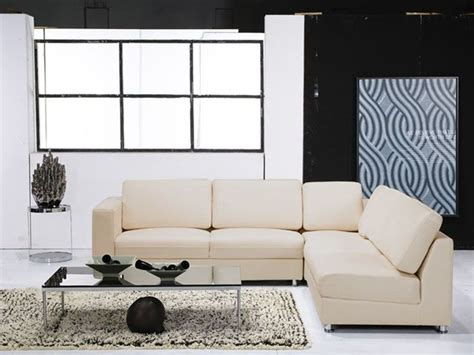 green leather sofa 833 colored leather sectional sofa www energywarden net