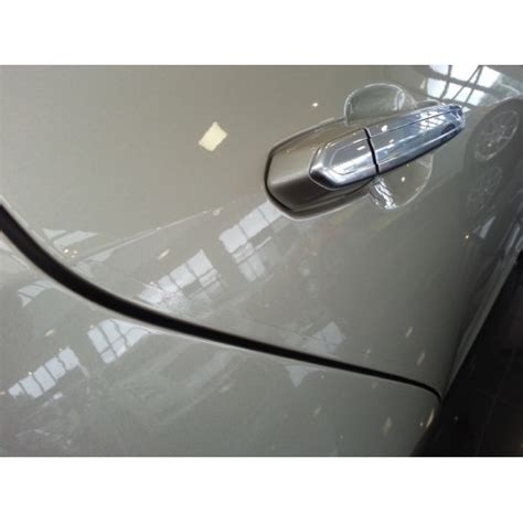 Clear Door Edge Guards by Door Edge Guards
