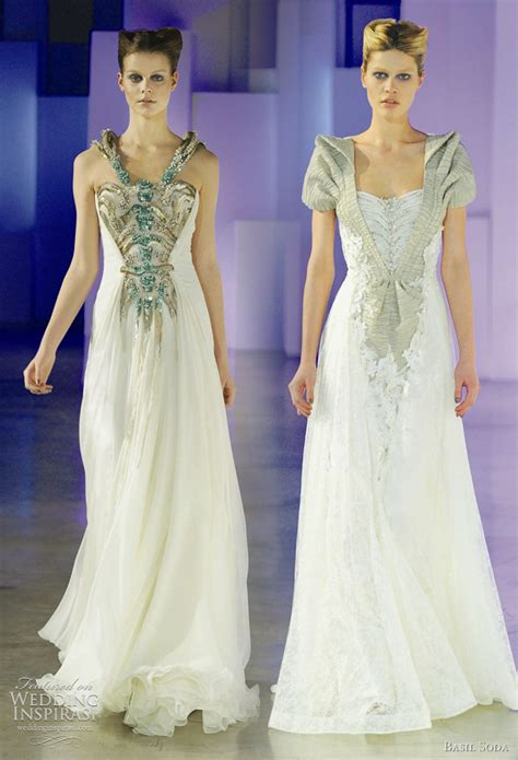 Sp Maxi Dress Longdress Bela basil soda wedding dresses 2011 dress ideas