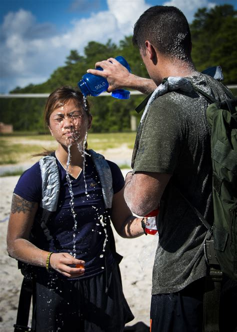 Eglin Hosts Goruck 9 11 Challenge Gt Eglin Air Base Gt Article Display