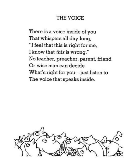 favorite poems my favorite poems by shel silverstein candypolooza