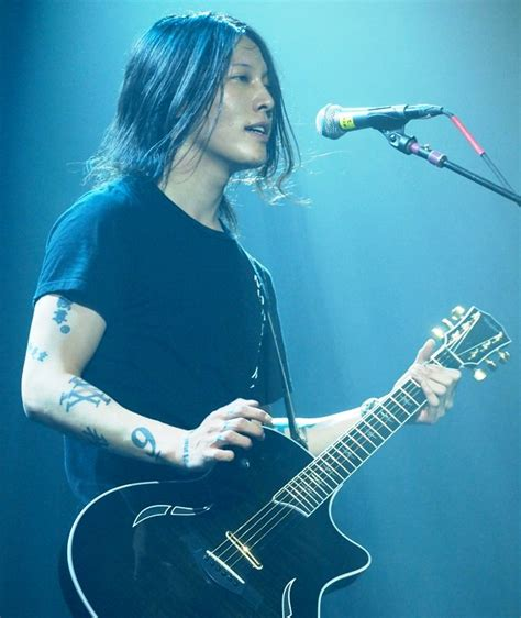 Melody Japanese Singer Wikipedia The Free Encyclopedia | miyavi wikipedia