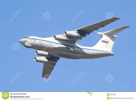 russian air force one russian air force jubilee 1 stock photo image 2951564