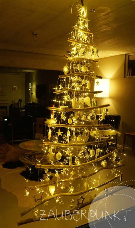 weihnachtsbaum mal anders weihnachtsbaum mal anders фигурки