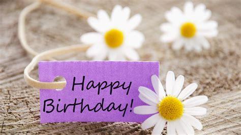 bloemen verjaardag gedicht verjaardag bloemen afbeeldingen verjaardag cheque