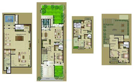 pioneer park gurgaon floor plan 100 pioneer park gurgaon floor plan pioneer park