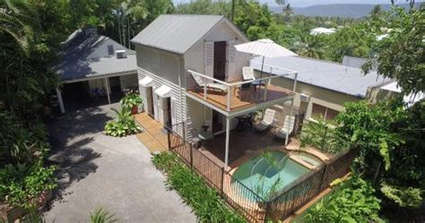 mandalay shalimar luxury beachfront apartments updated apartments at the white house port douglas updated 2017