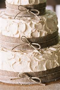 Rustic wedding cake wedding day pins you re 1 source for wedding
