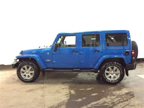 jeep wrangler unlimited 2015 2015 jeep wrangler unlimited
