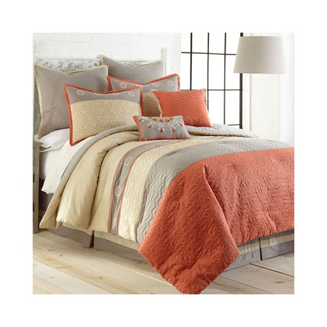 cost to dry clean comforter buy soho lorenzo 8 pc damask comforter set limited