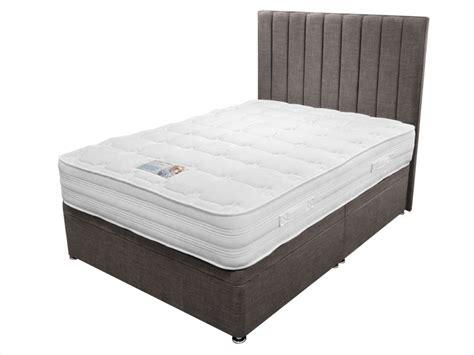 ft double sleep shop comfort supreme mattress