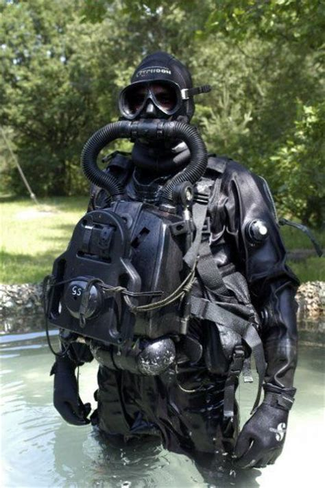 navy seal dive gear 792 best images about vintage diving gear on