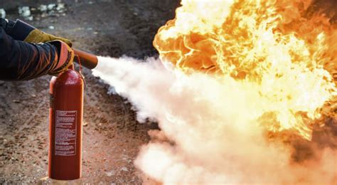 How To Extinguish A Fireplace by 5 Ways We Quench The Holy Spirit Charisma Magazine