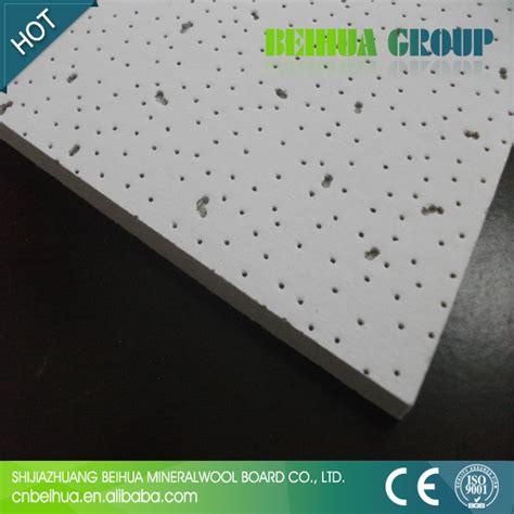 4x8 ceiling panels buy 4x8 ceiling panels vinyl ceiling