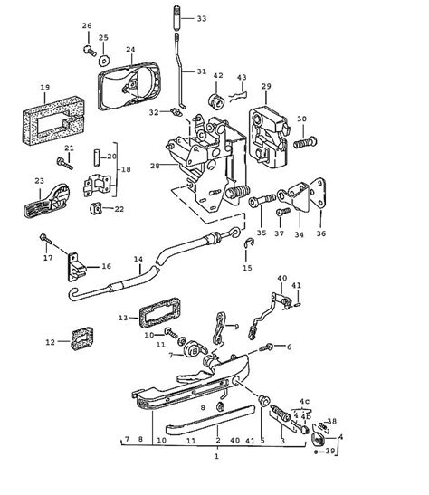 Katalog Spare Part Yamaha dc automotiveover 140 000 square of new and used