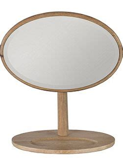 House Of Fraser Vanity by Mirror Uk Buy Designer Mirrors Today House Of