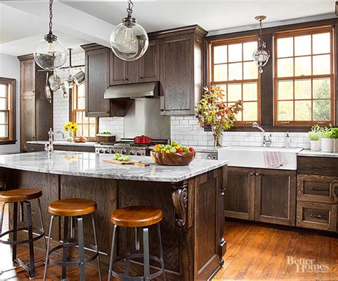 kitchen cabinet choices rustic walnut kitchen cabinets roselawnlutheran