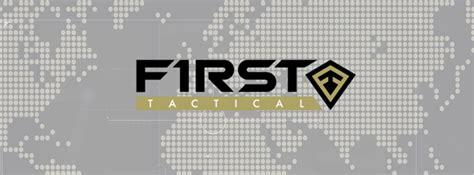 tactical brand tactical new tactical brand hits the market