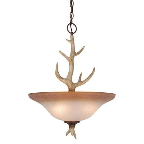 vaxcel w0155 avenant traditional french bronze 2 light french country light fixture bellacor