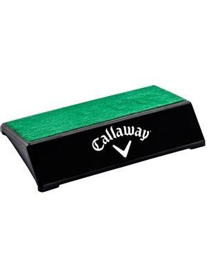 callaway swing easy callaway back yard driving range golfonline