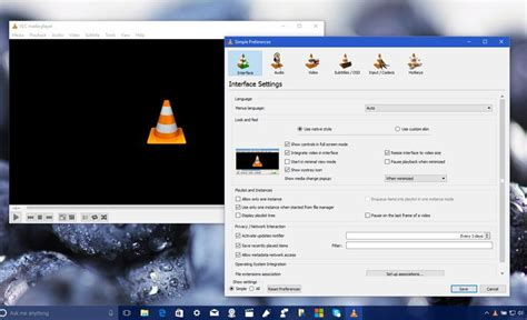 burning dvds with windows dvd maker youtube