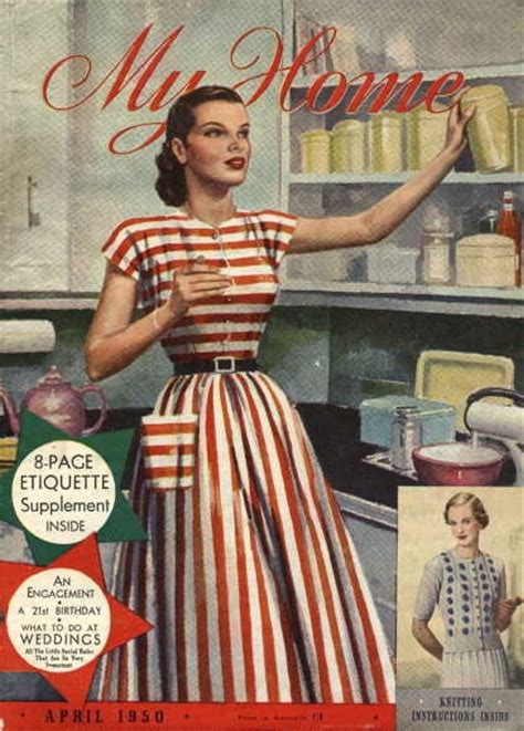 50s housewife 1940s 50s house dresses must haves for your vintage