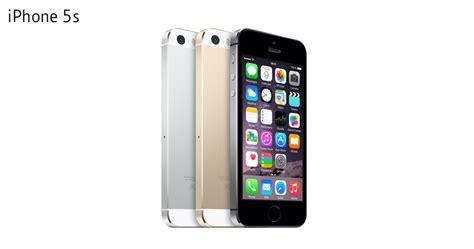 bt mobile phones shop iphone 5s bt shop