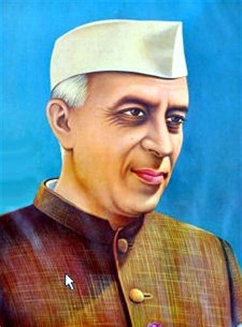 biography of nehru nehru jacket