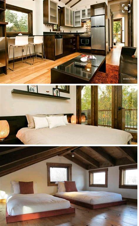 immagini di interni di esempi di interni di mobili with interni di