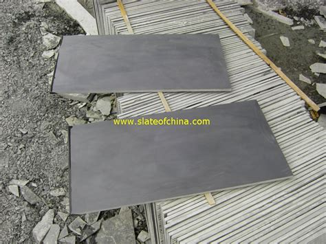 honed slate floor tile interior flooring factory china honed slate floor tile interior flooring