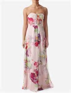 gojji treasured orchid maxi dress pale pink