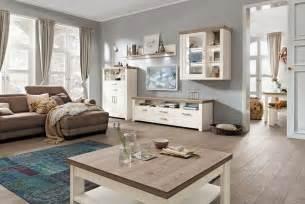 moderner landhausstil wohnzimmer wohnzimmer ideen 187 tolle bilder inspiration otto