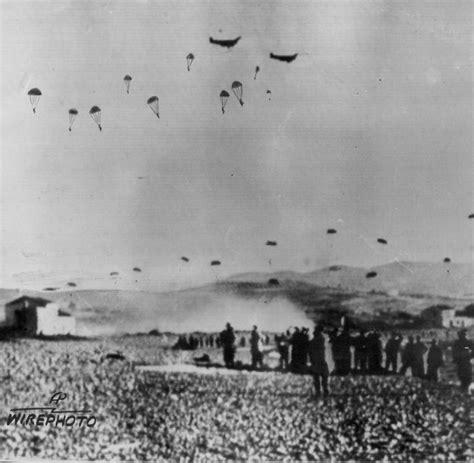 bis wann war der zweite weltkrieg zweiter weltkrieg so starben die deutschen
