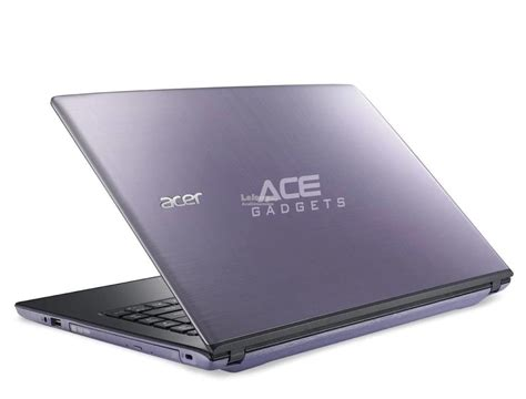 Laptop Acer Aspire E5 475g 11 jun acer aspire e5 475g 560b n end 9 11 2018 11 15 pm