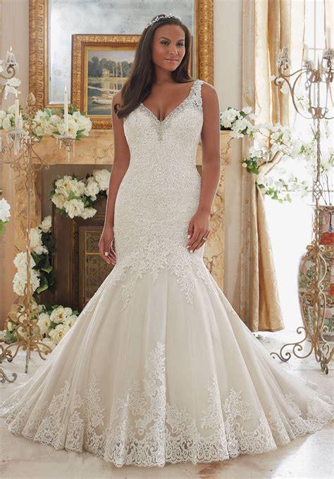 Wedding Dresses Ta by Mori Julietta 3205 Wedding Dress Madamebridal