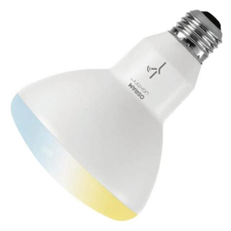 smartthings compatible light bulbs 8 new compatible devices smartthings