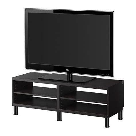 ikea besta cable management 1000 ideas about tv bench on pinterest tv consoles tv
