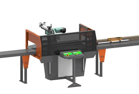 table saw with automatic stop tiger stop saw best image of tiger 2018