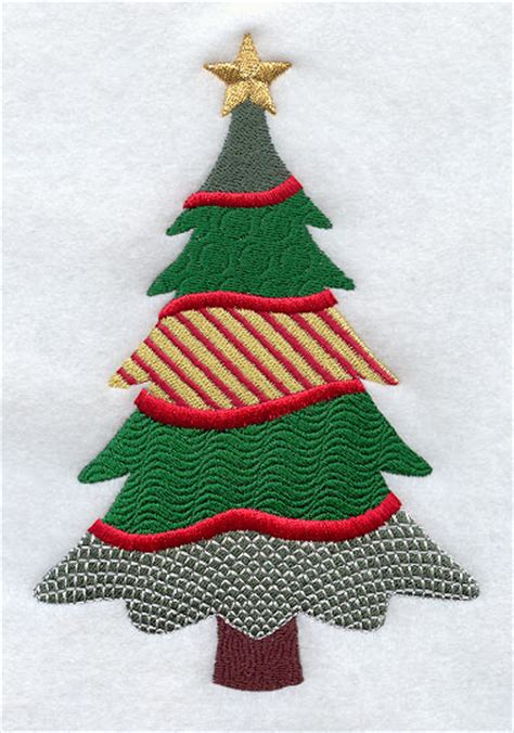 christmas tree pattern patchwork patchwork christmas patterns pattern collections