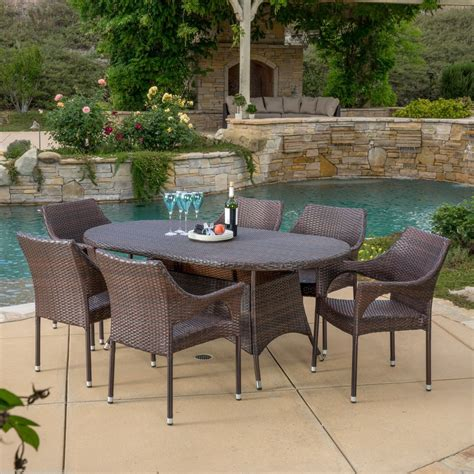 sarah roberts mortgage house outdoor patio furniture reviews 28 images reviews patio furniture modern patio