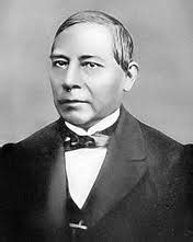 benito juarez biography in spanish calle 55 spanish school mexico benito juarez