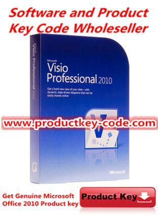 microsoft office visio professional 2010 product key original microsoft office 2010 product key for visio