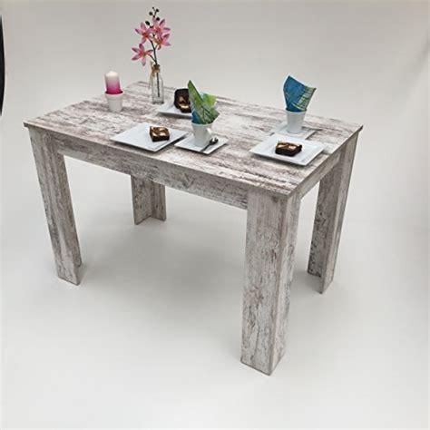 esszimmertisch white pine 110x70cm retro stuhl - Pine Esszimmertisch