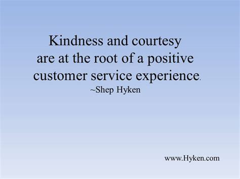 customer service funny quotes quotesgram