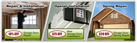Garage Door Repair Woodstock Ga Garage Door Repair Woodstock 678 582 1272