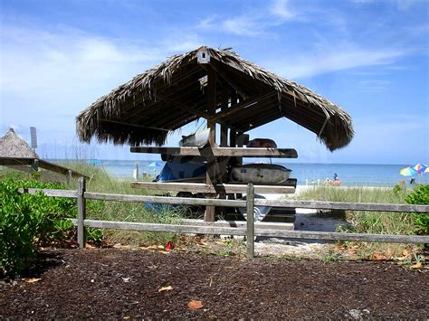tiki hut naples fl coquina cove at coquina sands real estate naples florida