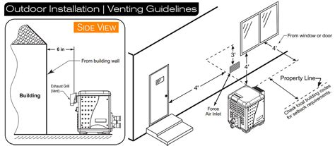 pentair pool heater wiring diagram 34 wiring diagram